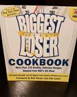 The Biggest Loser Cookbook Over 125 Healthy Delicious Food Recipes Bestseller
