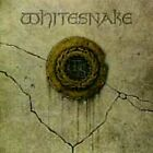 Whitesnake - Whitesnake CD Deep Purple Rainbow