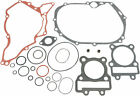 Moose Racing Complete Engine Gasket Kit w/out Oil Seals (0934-0131)