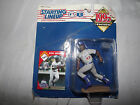 Starting Lineup 95 RAUL MONDESI 1995 Los Angeles Dodgers BROOKLYN Outfield