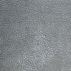 1966 Plymouth Satellite Front Bucket Rear Seat Covers - Pui