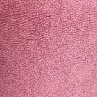 1966 Plymouth Satellite Front Bucket Seat Covers - Pui