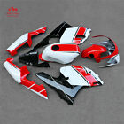 Fit For Yamaha TZR250 3XV 1991-1994 92 93 Motorcycle Bodywork Fairing Kit Set