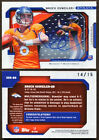 2012 Topps Strata Football Cards 18