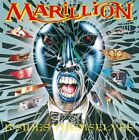 Marillion - BSides Themselves [CD]