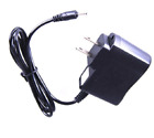 2mm Home Travel Wall AC Charger Adapter US Plug for Nokia Phone N96 N90 N95 etc