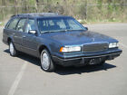 1996 Buick Century SPECIAL below $700 dollars