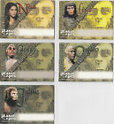 1999 Inkworks Planet of the Apes Archives Trading Cards 12