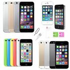 Apple iPhone 5 5S 6 6S Plus 16Go 32Go 64Go Or ...
