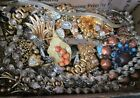 Vintage Jewelry lot all Wearable