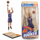2017-18 McFarlane NBA 32 Basketball Figures 10
