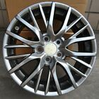 4 New 18 Wheels Rims for Lexus IS200 IS250 IS350 LS430 ISF SC430 rim 31576