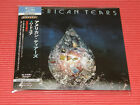 2018 AMERICAN TEARS Hard Core   JAPAN MINI LP SHM CD