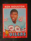 Top 10 Football Rookie Cards of the 1970s 14