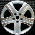 Wheel Rim Suzuki Grand Vitara 17 2006 2011 432006587027S 732006682027S OE 72695