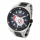 Stuhrling Esprit D'Vie Men's 49mm Automatic krysterna Watch 281B.332D264