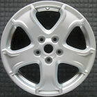 Wheel Rim Suzuki Grand Vitara XL 7 17 2007 2009 4321078J20 OEM Factory OE 72699