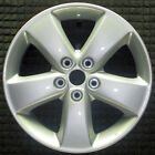 Wheel Rim Suzuki Grand Vitara 17 2009 2011 432017884027S 432017885027S OE 72707