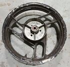Yamaha FZ750 Genesis Rear 18x3.00 Wheel