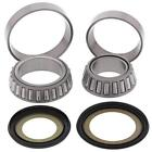 Steering Head Stem Bearings Kit Fits Honda FSC600 Silver Wing 2008 2009 2010 S2H