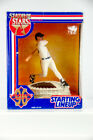 Starting Lineup 1996 Stadium Stars Seattle Mariners Jay Buhner Action Figure