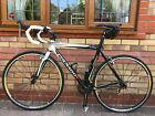 Colnago World Cup CycloCross Bike 54cm