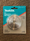 Makita Combination Saw Blade 3 3/8