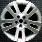 Wheel Rim Saturn Aura 17 2007 2010 19149985 Machined OEM Factory OE 7047