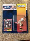 1994 ROGER CLEMENS Boston Red Sox - Starting Lineup NM+