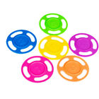 6 Pcs set Digital Diving Ring Buoy Toys for Kids Summer Swimming Pool Water Game