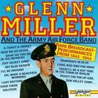 Glenn Miller And The Army Air Force Band by Glenn Miller