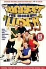 The Biggest Loser The Workout DVD VERY GOOD
