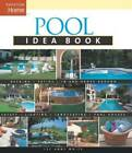 Pool Idea Book Tautons Idea Book Series by Lee Anne White