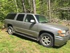 2002 GMC Yukon Denali 2002 below $2600 dollars
