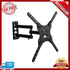 """Montaje De Pared TV Wall Mount For Most Para 22""""-55"""" Televisin LED LCD Plasma"""