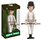 FUNKO Vinyl Idolz Clockwork Orange Alex PVC SOFUBI figure from Japan