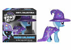 Ultimate Funko Pop My Little Pony Figures Checklist and Gallery 11