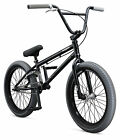 BMX Bike for Men and Girls Or Adults 20
