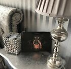GENUINE GIVENCHY ROTWEILLER CLUTCH BAG SELFRIDGES AUTHENTIC With DUSTBAG TAGS