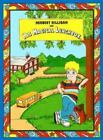 Herbert Hilligan and His Magical Lunchbox by Paul Epner Signed by Author