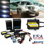 XENON HID H7 HEADLIGHT BULBS CANBUS BALLAST KIT NO FLICKER ERROR FREE FOR BMW X3