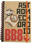 STAR WRAS / Star Wars / the last of the Jedi / rubber band with Ring Note B