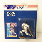 1996 Brian Hunter Astros Starting Lineup Figure MLB Kenner NIP NEW