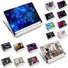 15 156 inch Laptop Skin Sticker Cover Art Decal Fits 133 14 156 Notebook