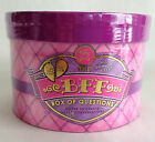 The Box Girls ~ NWT ~ ORIGINAL Large Box ~ BEST FRIENDS FOREVER ~ MSRP $22.75