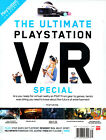 Playstation Magazine Presents the Ultimate Playsration VR Spevial NEW Gaming