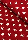 Patriotic 108 Quilt Backing Fabric 10+ Colors Sold By The Yard 100 Cotton