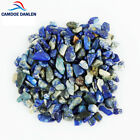 16 Design Natural Stone Gravel Shape 2mm-10mm Lapis Lazuli Tiger eye Diy Nail Ar