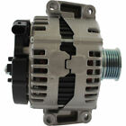 NEW 180A ALTERNATOR FITS MRECEDES EUROPE E350 E350T E500 0986047673 0986047677