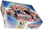 $370 Decision 2016 Hobby Box President Donald Trump Obama Clinton Bernie Hillary